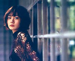 韓国の名女優