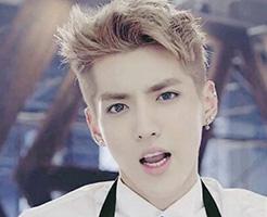 EXOのメンバー脱退騒動