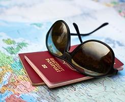 韓国長期留学なら必須!ビザの手続きって何が必要?