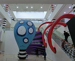 ソウル市立美術館