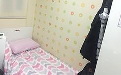 韓国留学ではどんな家に住む?!一般的なタイプの紹介♪私が住んでいた部屋も紹介します!