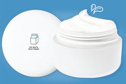 ウユ=牛乳