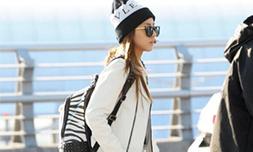 K-POPアイドルも多数愛用!韓国で人気のストリートブランド