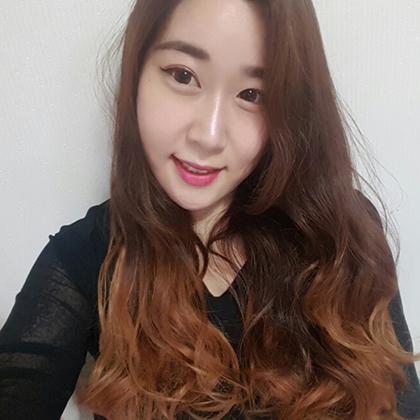 キム ユジン