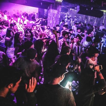 韓国のクラブ
