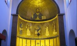 ソウル主教座聖堂