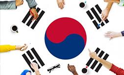 韓国留学。その費用や期間、留学後
