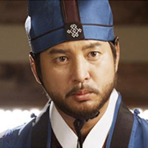 イ・ジョンウォンの画像 p1_2