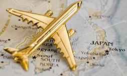 一週間から行ける「超短期韓国留学」