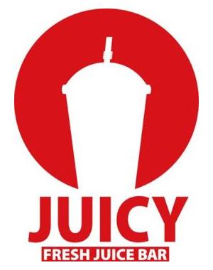 生フルーツジュース屋さん「JUICY」