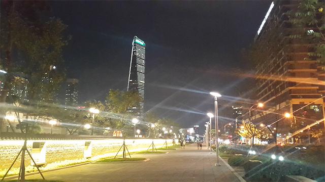Panoramic65