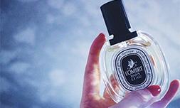 韓国人がリアルに使う香水&ボディミスト