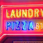 Laundry Pizza(ランドリーピザ)