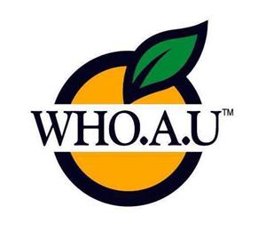 WHO.A.U(フーアーユー)