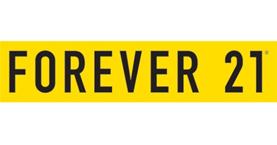 Forever21(フォーエバー21)