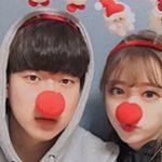 韓国のクリスマスの過ごし方