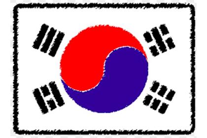 韓国留学って1ヶ月結局いくらかかる