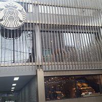 韓国で1000店舗目の清潭スター店