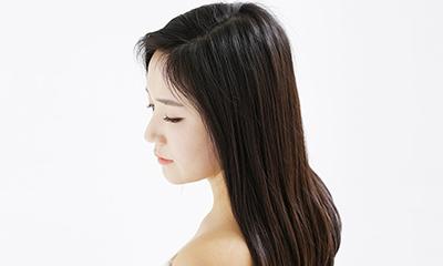 2017年流行のヘアスタイル特集