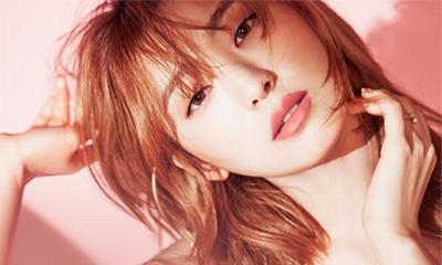 韓国女子やSNSで話題の美容方法