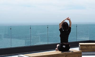1泊2日の釜山旅行☆おすすめ女子旅コース