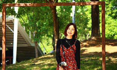 自然を感じられる韓国人の憩いの場3選をご紹介