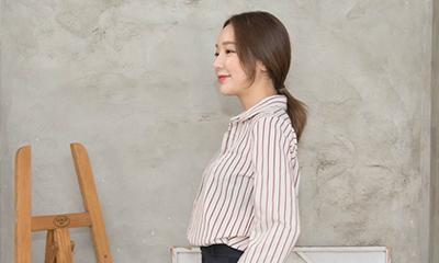 韓国で結婚式に呼ばれたらどんなファッションでいくべき