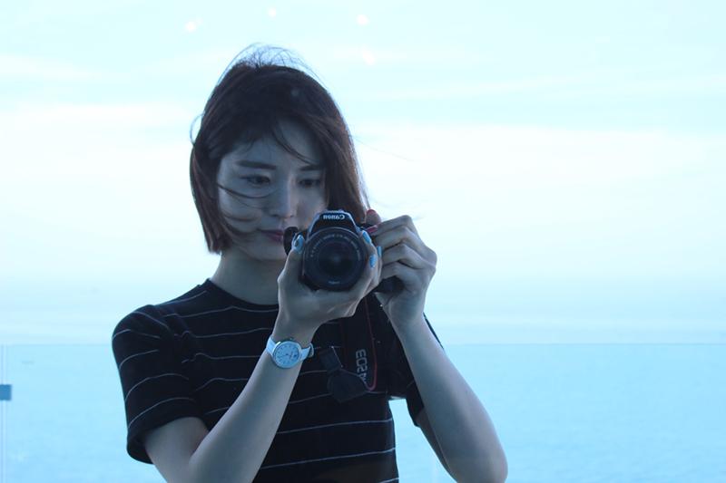 釜山旅行の際は