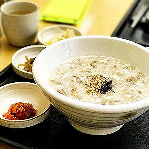 明洞の美味しい「朝食」4選