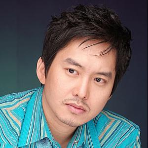 ユン・ギウォンのプロフィール
