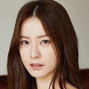 チョン・ユミ (1984年生の女優)の画像 p1_13