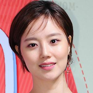 ムン・チェウォンの画像 p1_30