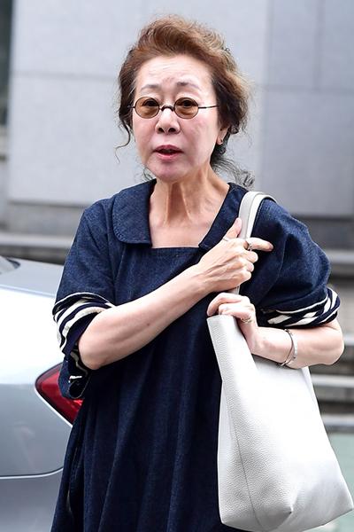 ユン・ヨジョンの画像 p1_30