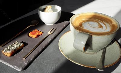 贅沢な現代韓国料理【Festa Dining】