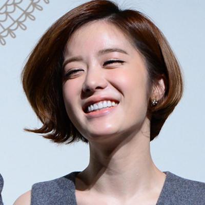ユソン (女優)の画像 p1_38