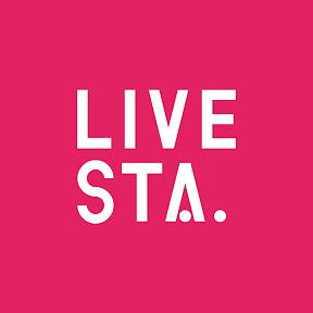 LIVE STA.
