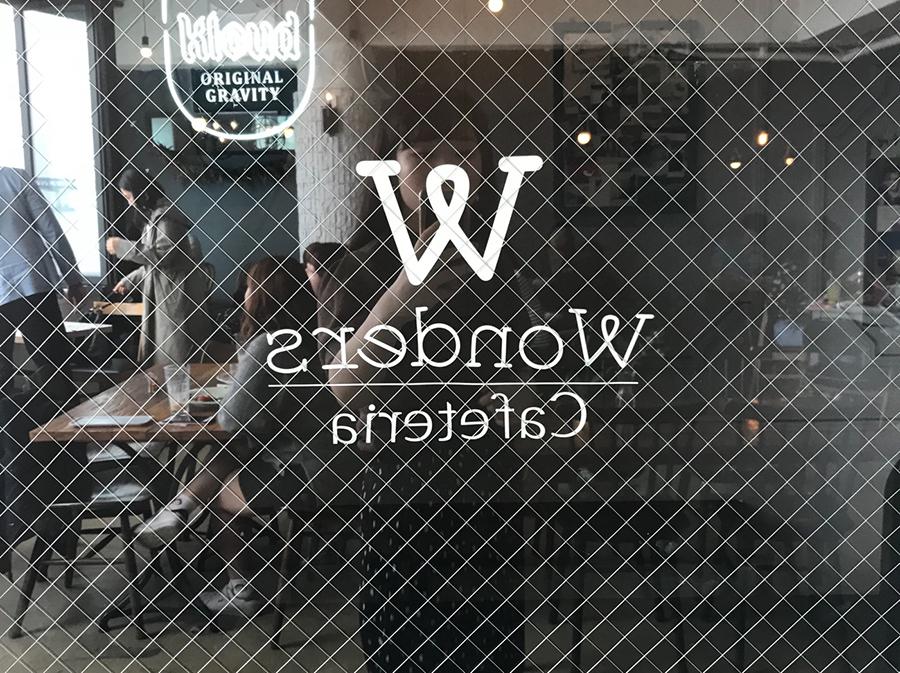 wonders(원더스)
