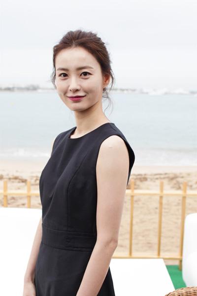 チョン・ユミ (1984年生の女優)の画像 p1_14