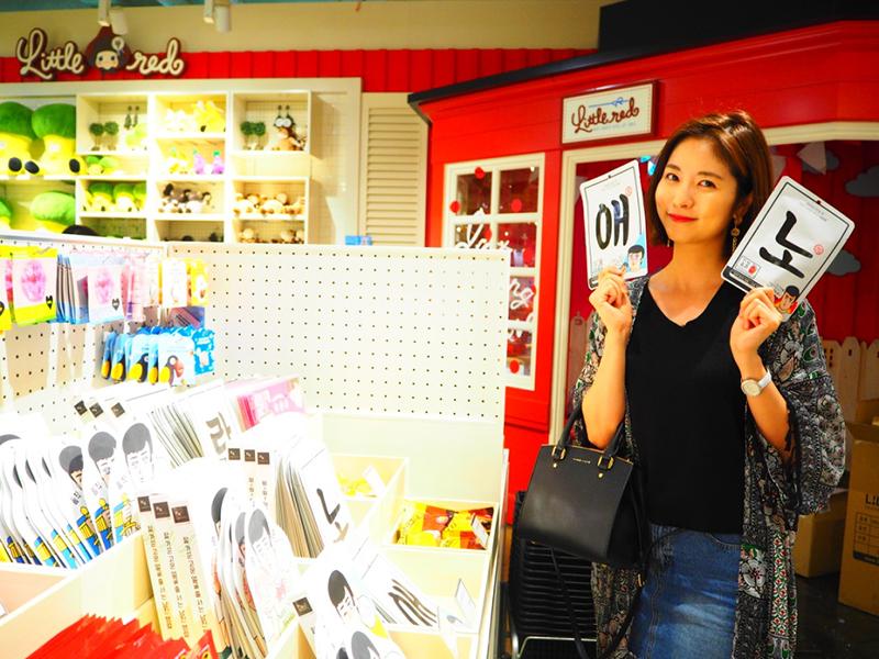 定番の韓国土産といえば、美容パック