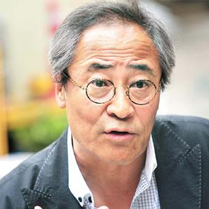 チェ・ジョンウォンのプロフィール
