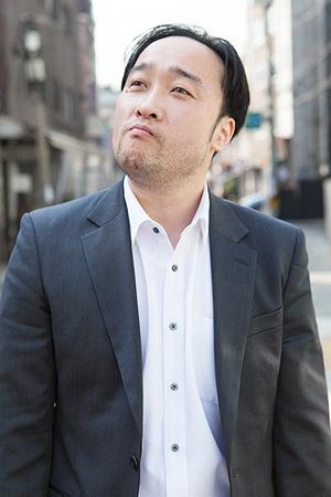 チャン・ウォニョンのプロフィール