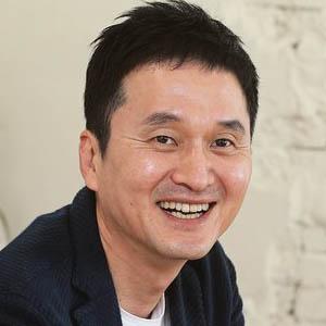 チャン・ヒョンソンのプロフィール
