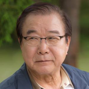 チャン・ヨンのプロフィール