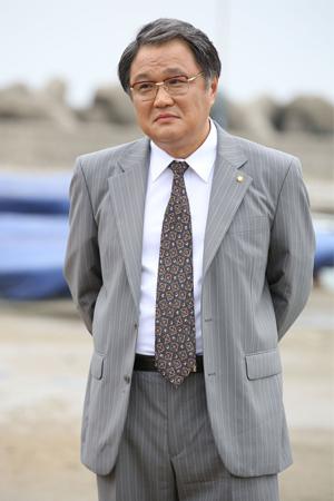 チョン・ウォンジュンのプロフィール