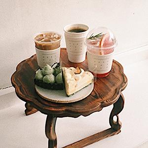 ケーキカフェ『arari ovene』