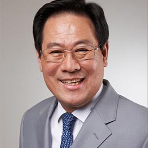 ヒョン・ソクのプロフィール