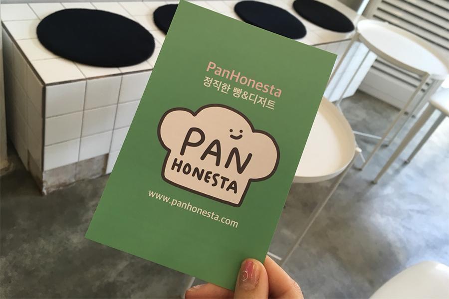 PAN HONESTA
