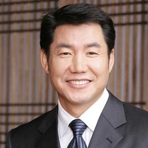 パク・サンウォンのプロフィール