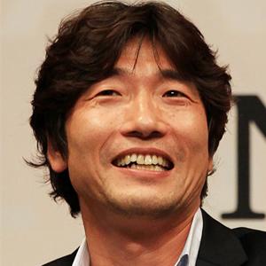 パク・ウォンサンのプロフィール