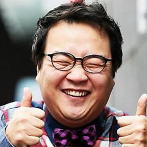 ユ・ヒョングァンのプロフィール